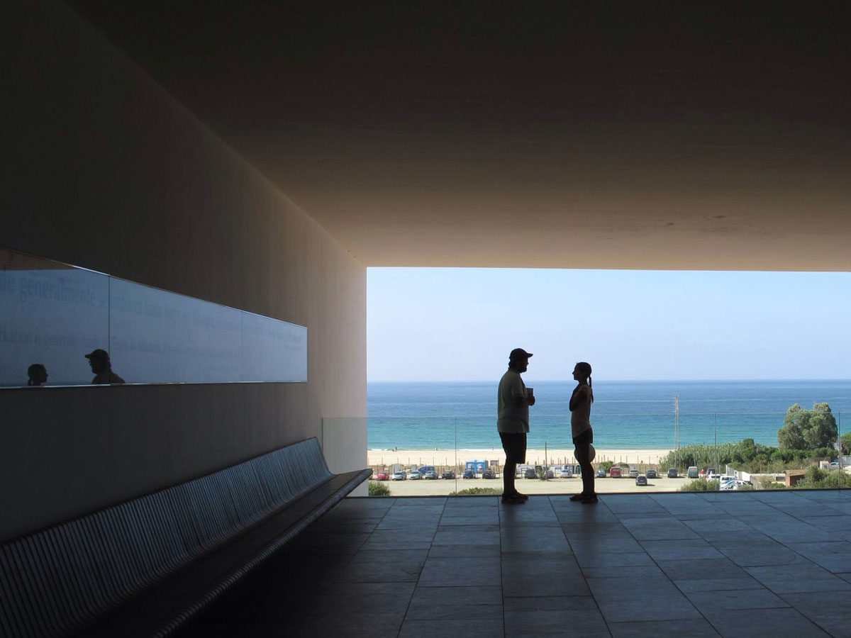 bolonia_arquitectura_vazquez consuegra_centro interpretacion_mirador_playa