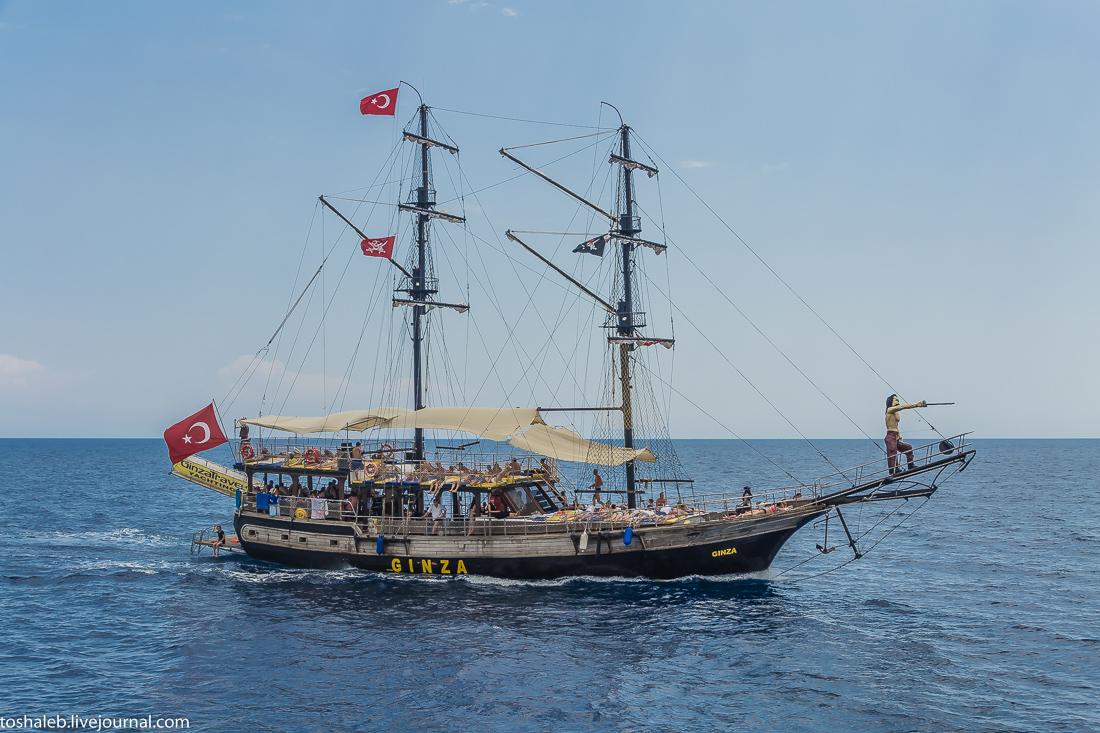 Турция_яхта-45