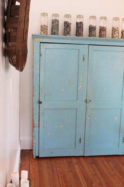 diningroomcupboard