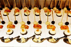 Vite partecipa alla Parmigiano Reggiano Night