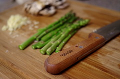 Opinel Chef Knife