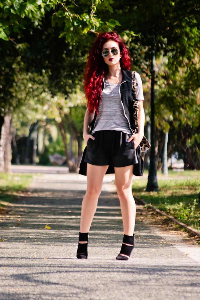 vest&shorts (1)