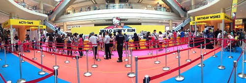 hello kitty run sg