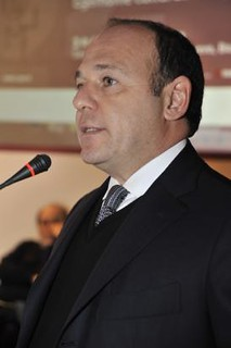 Degennaro