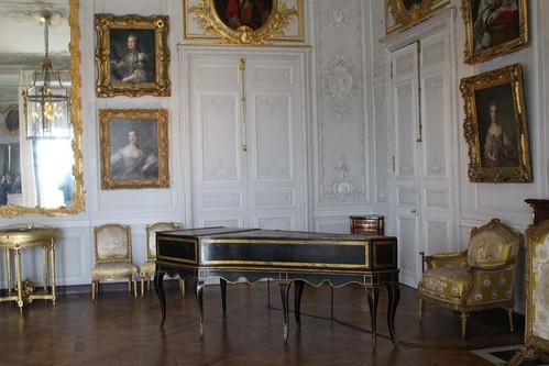 Versailles-Palace-22