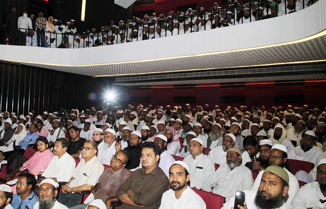 Essays on role of youth in maintaining communal harmony