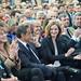 Meeting de Nicolas Sarkozy - 7 novembre 2014 by Nathalie Kosciusko-Morizet