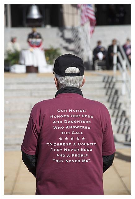 Veterans Day Parade 2014-11-08 7