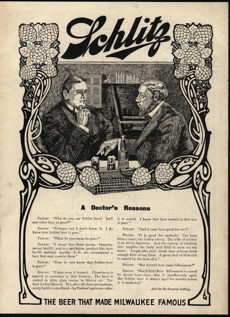 Schlitz-1904-doctors-reasons
