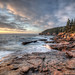 Acadia Magic by Tom Lussier Photography