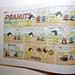 PeanutsEverySunday1956-1960-05