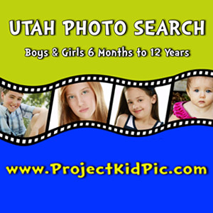 project kid pic