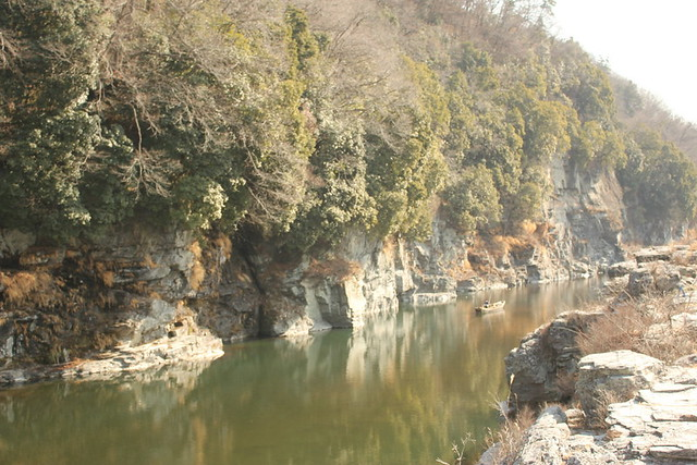 2014-02-01_00416_宝登山