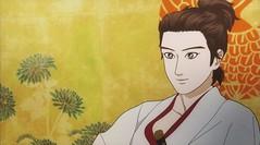 Saburou (Nobunaga Concerto)
