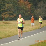 2014-myles-and-george-races--celbrating-lvac-40-083