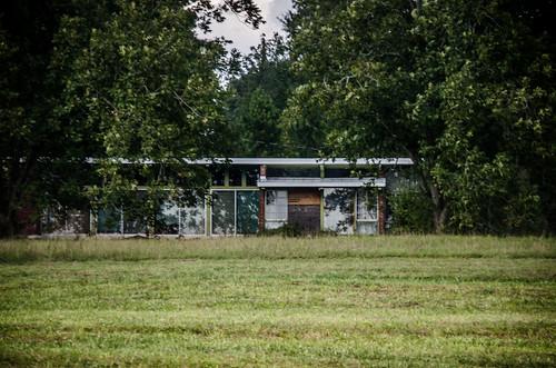 Unknown Pencreek Road School-001