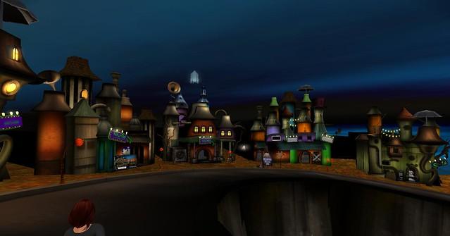 halloween town_001