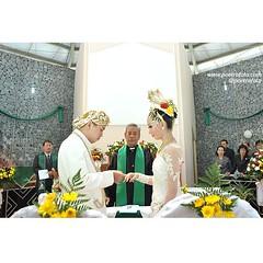 17 koleksi foto pengantin dg model baju kebaya gaun pengantin jawa