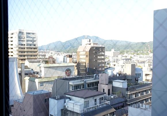 京都住宿旅館推薦12