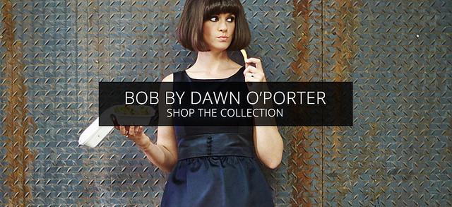 dawn_o_porter_688