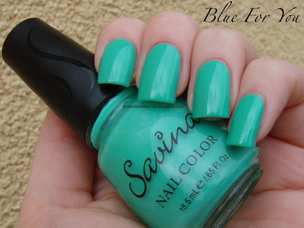 Savina_blue_for_1