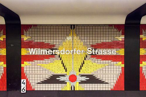 wilmersdorfer berlin