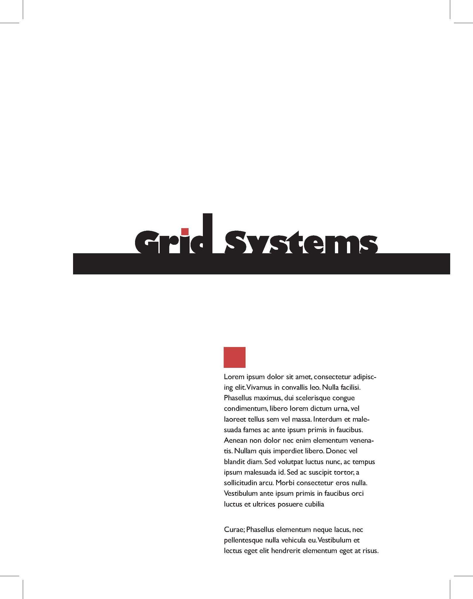2014_walsh_therese_gridsystems