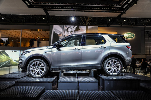 0126-Land-rover-discovery-sport