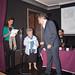 EAPN-ESPAÑA Entreg. Premios Concursos_20141016_Angel Moreno_09
