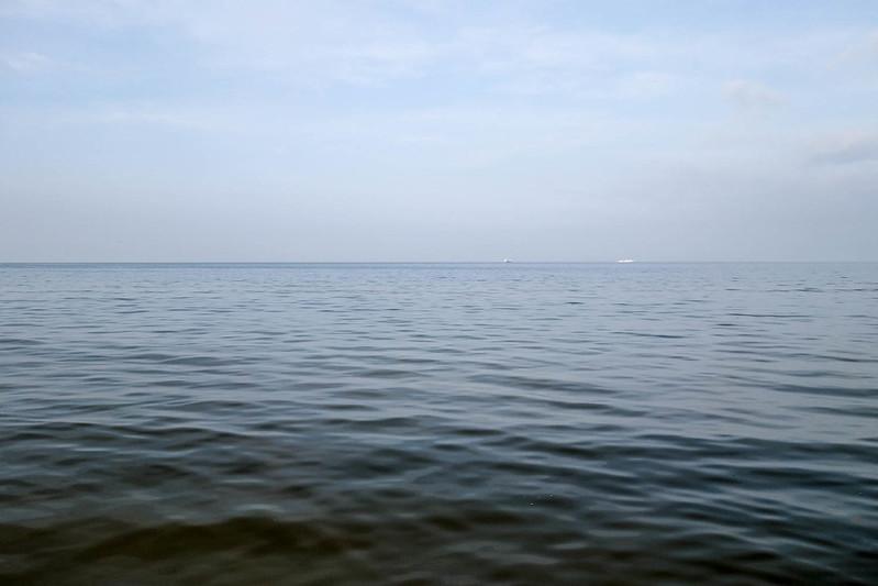 Ostsee-2014-04621.jpg