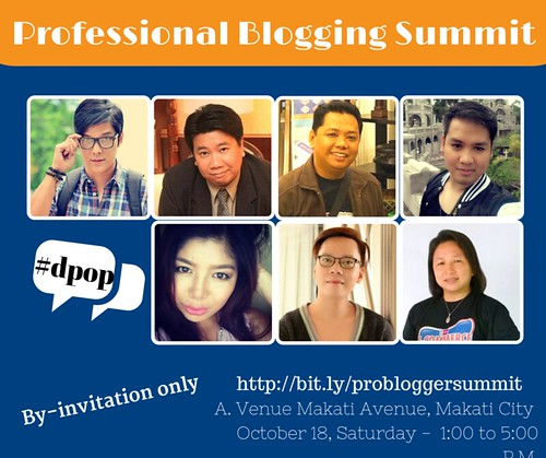 professional-blogging-summit2