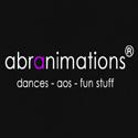 Abranimations