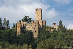 2014-10-06-castello vista esterna 1b LR -1159