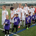WolfPack Men and U-5 Purple Dragons for Anthem (Oct 18, 2014)