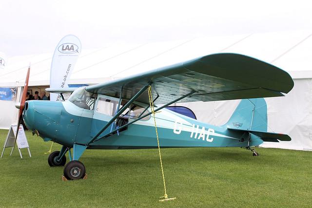 G-IIAC