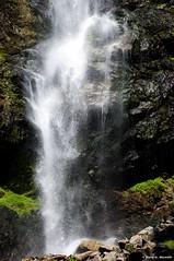 Cascata di Vandoies