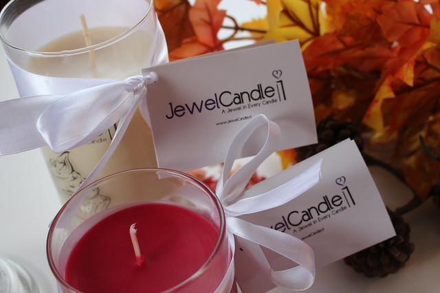 JewelCandle ByDagmarValerie