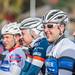 Junior 15-18 & Single Speed - 2014 Carpenter Park Cyclocross Race