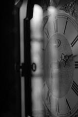 時計DSCF8003フリッカー