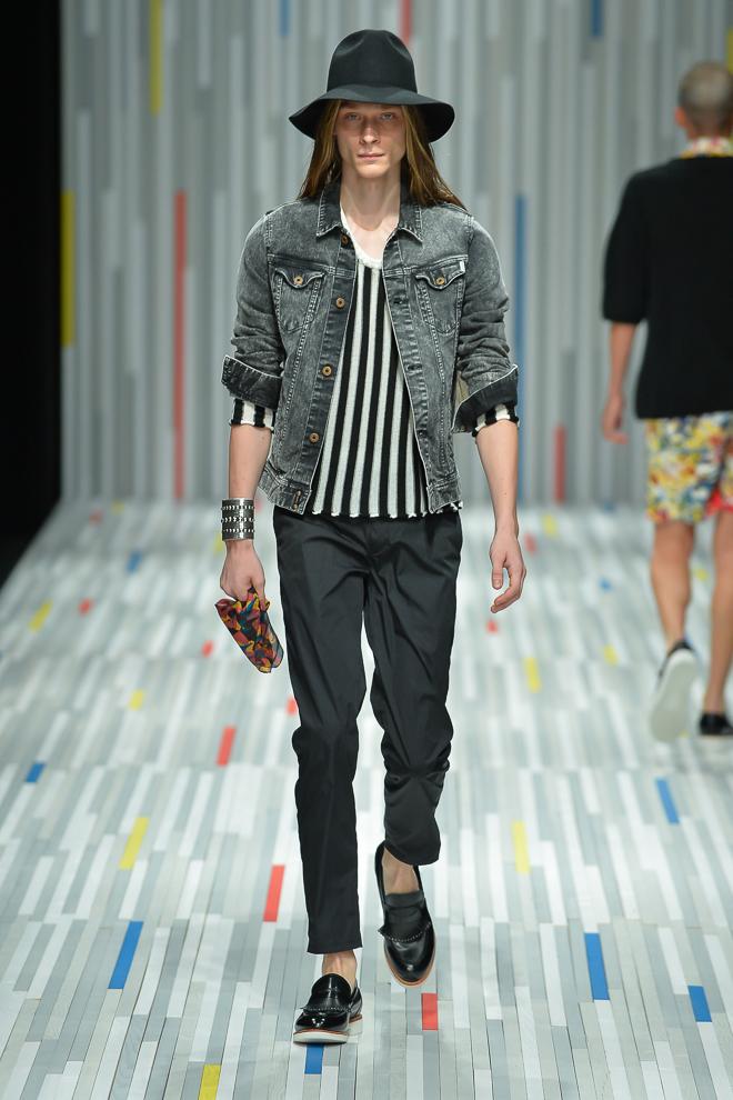 SS15 Tokyo FACTOTUM030_Eugeniy Sauchenka(fashionsnap)