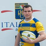 Daniele Giampellegrini