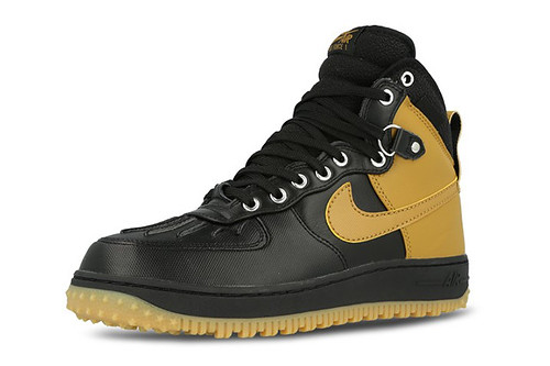 nike-air-force-1-duckboot-6