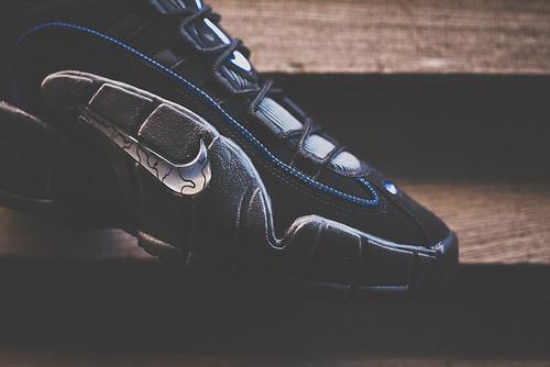 Nike_Air_Penny_1_Sneaker_Politics_-2_1024x1024