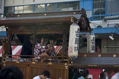 38th Annual Yokosuka Mikoshi Parade
