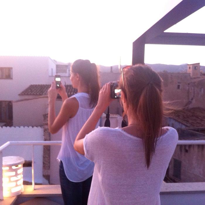 Tui_Marathon_Mallorca_2014_Puro_11