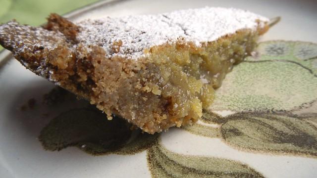 Crack Pie 30