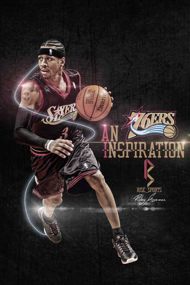 Artwork - Rise Sports