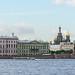 St Petersburg- Russia-10.jpg
