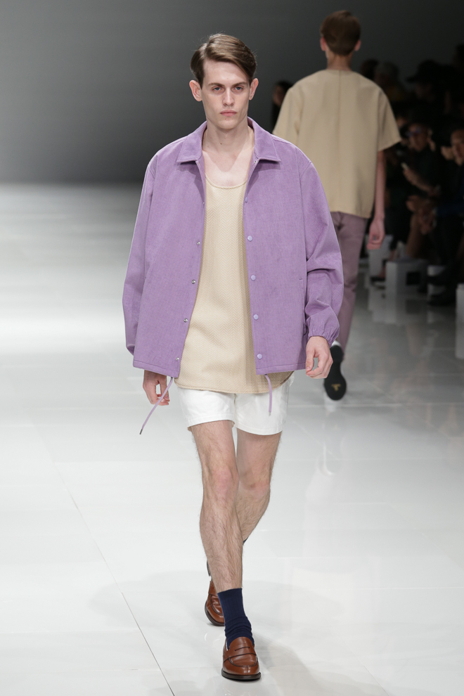 SS15 Tokyo MR.GENTLEMAN016_Jakub Pastor(fashionsnap)
