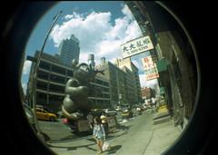 W.H.Y: Chinatown
